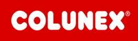 Logo Colunex