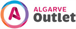 Logo Ria Shopping