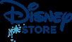 Logo Disney Store