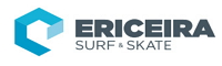 Logo Ericeira Surf Shop