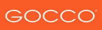 Logo Gocco
