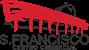 Logo S. Francisco
