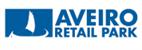 Logo Aveiro Retail Park