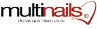 Logo Multinails