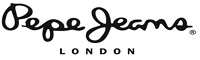 Logo Pepe Jeans