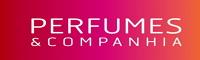 Logo Perfumes & Companhia