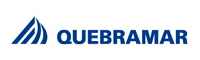 Logo Quebramar