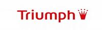 info e horários da loja Triumph em Av. Dos Bons Amigos, 73