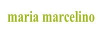 Logo Maria Marcelino