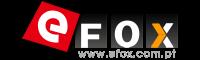 Logo efox