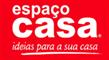 Logo Espaço Casa