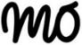 Folhetos de MO