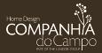 Logo Companhia do Campo