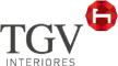 Logo TGV Interiores