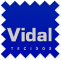 Vidal Tecidos