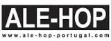 info e horários da loja Ale-Hop em Avenida dos Descobrimentos 549 - Gaia shopping,  Loja 50-C