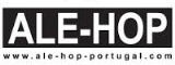 Logo Ale-Hop