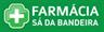 Folhetos de Farmácia Sá Bandeira