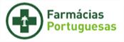 Logo Farmácias Portuguesas