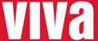 info e horários da loja VIVA em R. Estevam Vasconcelos, 22 a 24