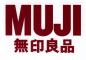 Folhetos de Muji