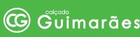 Logo Calçado Guimarães