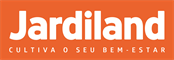 Jardiland