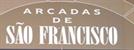 Logo Arcadas Sao Francisco