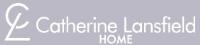 Logo Catherine Lansfield