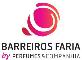 Perfumaria Barreiros Faria