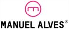 Logo Manuel Alves