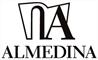 Folhetos de Almedina