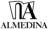 Logo Almedina