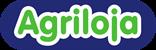 Logo Agriloja