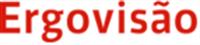 Logo Ergovisão