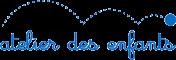 Logo Atelier des Enfants