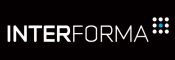 Logo Interforma