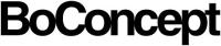 Logo BoConcept