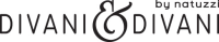 Logo Divani & Divani