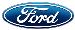 Folhetos de Ford