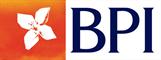 Logo Banco BPI