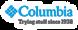 Folhetos de Columbia