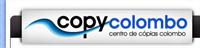 Copy Colombo