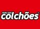 Logo Feira dos Colchões