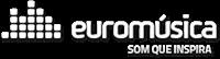 Euromusica