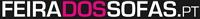 Logo Feira dos Sofás