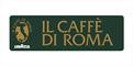Il Caffé Di Roma