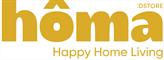 Logo hôma