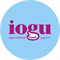 Logo Iogu