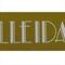 Logo Lleida
